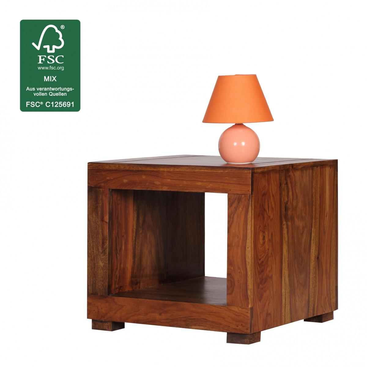 table desserte definition. Black Bedroom Furniture Sets. Home Design Ideas