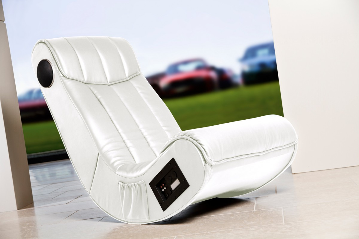 50  Inspired Folding Gaming Chair