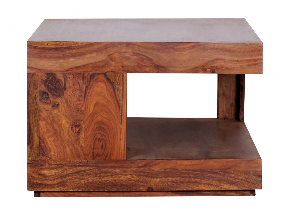 Very Impressive portraiture of  SHEESHAM SOLID WOOD COFFEE SIDE TABLE LIVING ROOM FURNITURE 90x60 NEW with #A14D2A color and 1200x848 pixels
