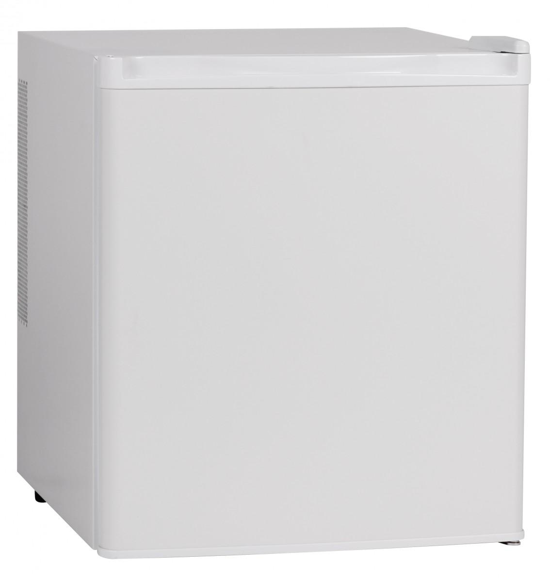 Amstyle Mini Bar Drink Cooler Fridge Refrigerator 46l