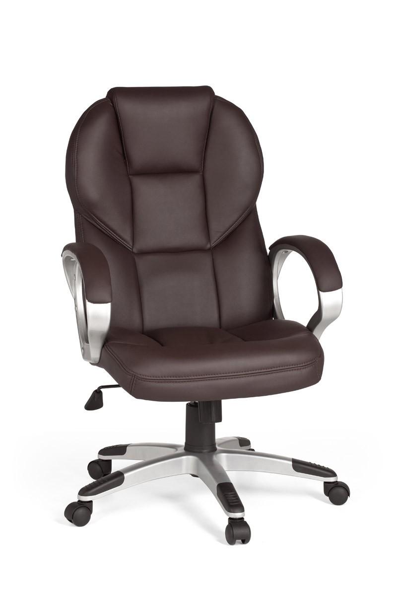 chaise haute de bureau roulettes. Black Bedroom Furniture Sets. Home Design Ideas