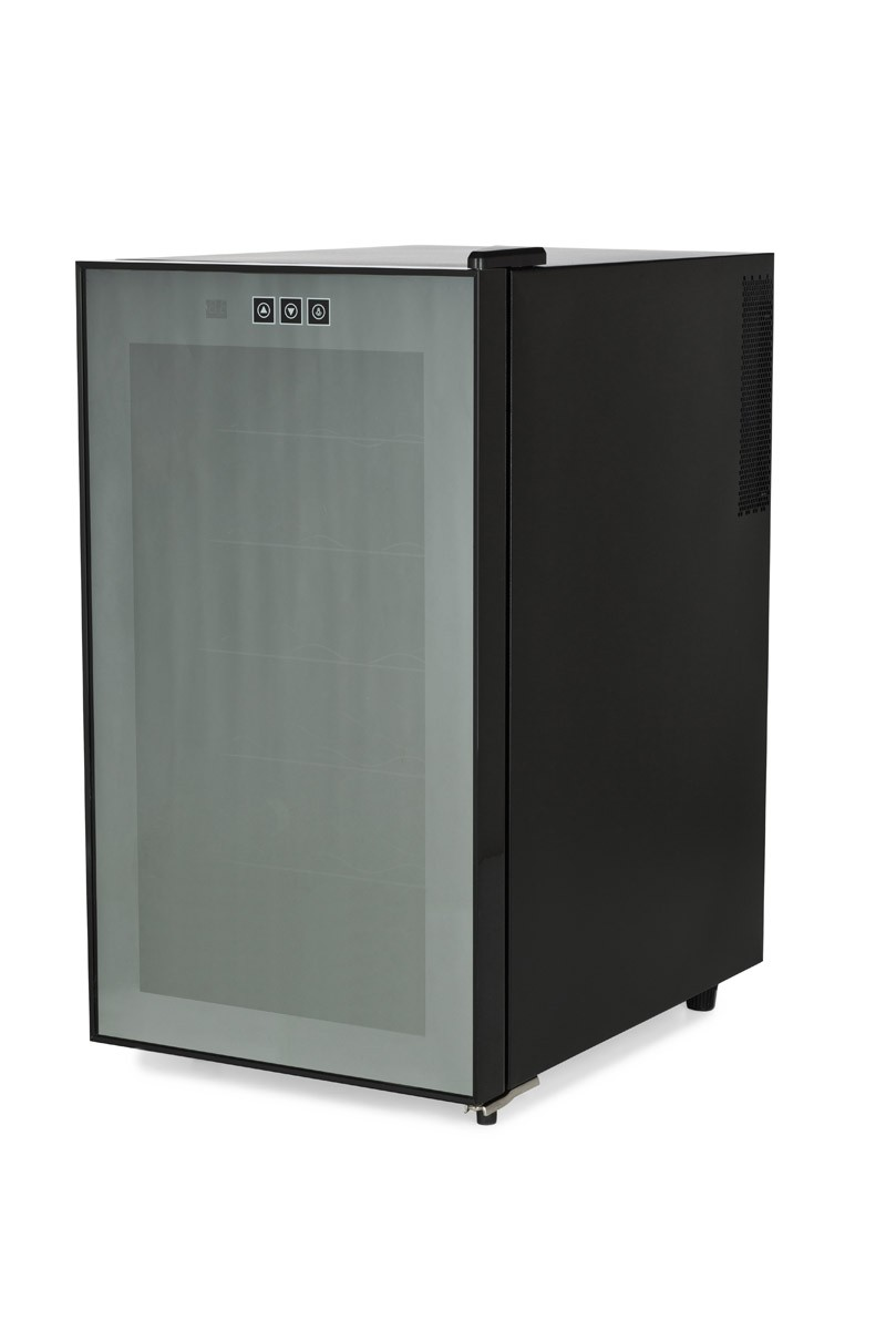 Refrigerateur mini bar 48l frigo hotel restaurant 18 for Frigo restaurant