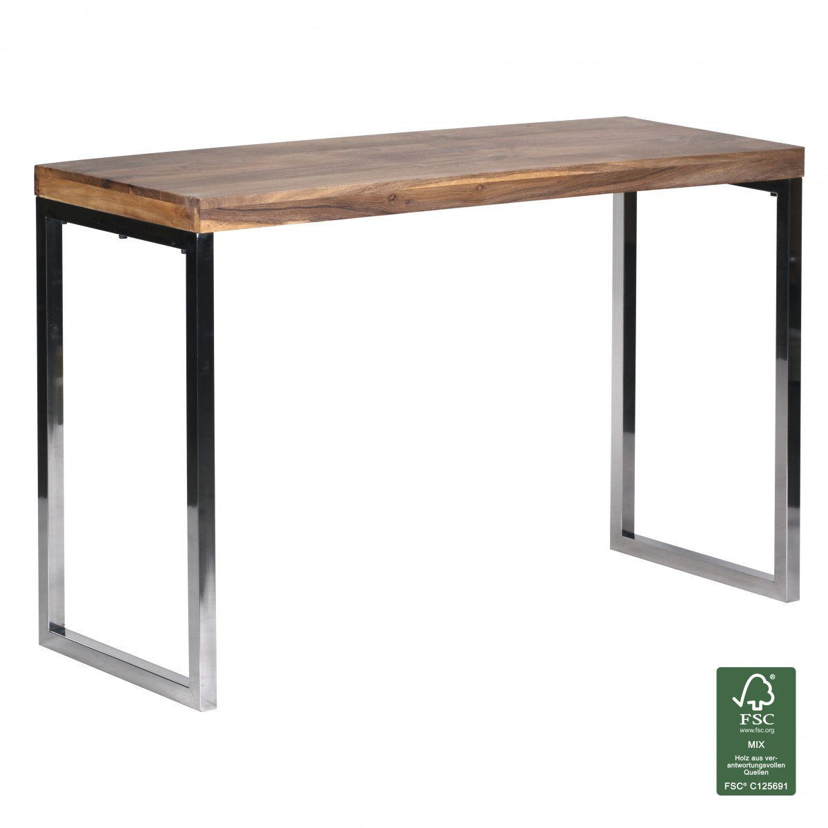 Kleine Side Table.20 Single Kleine Side Table