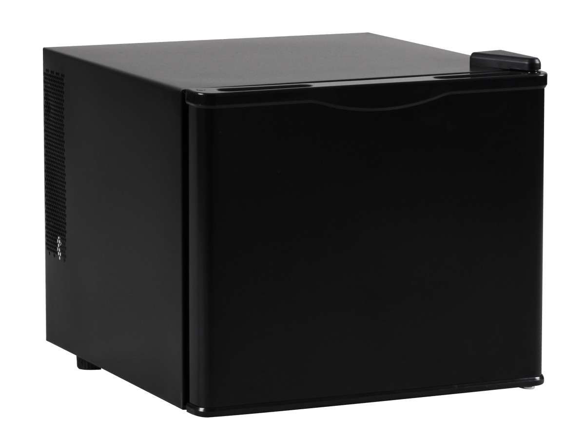 amstyle mini bar frigo r frig rateur radiateur boisson 17l 5 15 neuf cee a ebay. Black Bedroom Furniture Sets. Home Design Ideas