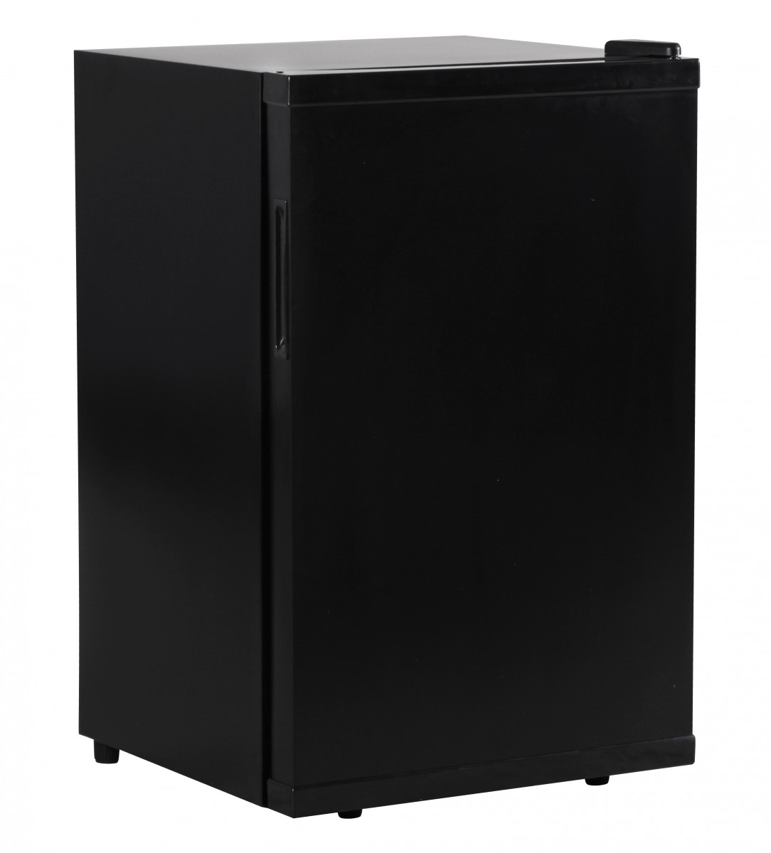 amstyle mini k hlschrank 65 liter minibar schwarz getr nkek hlschrank k hlschrank 5 bis 15. Black Bedroom Furniture Sets. Home Design Ideas