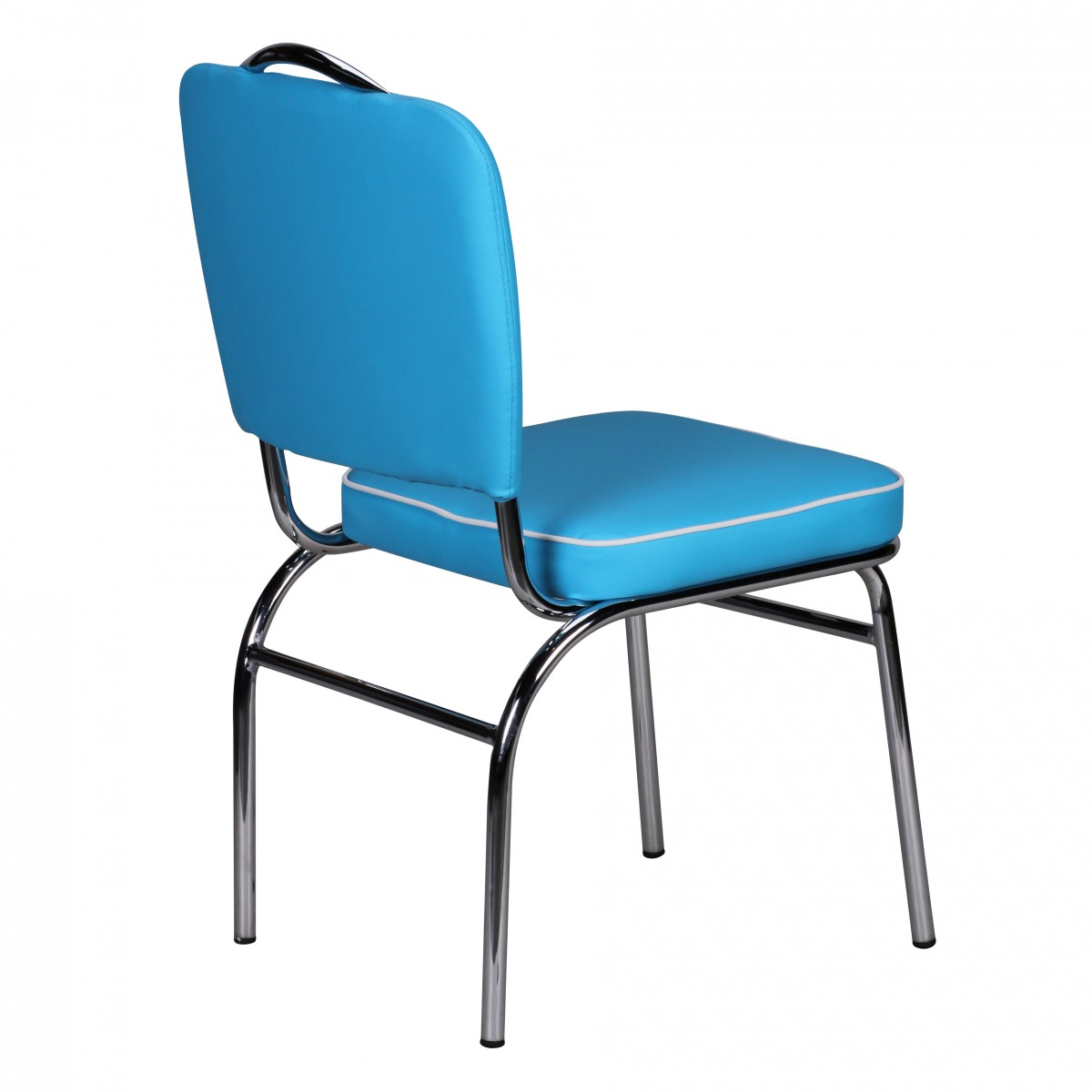 chaise cuisine bleu pr l vement d 39 chantillons et une bonne id e de concevoir. Black Bedroom Furniture Sets. Home Design Ideas
