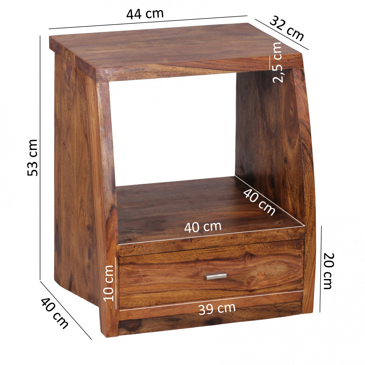 Design Holz Formen Und 600 X 450 87 Kb Jpeg Couchtisch