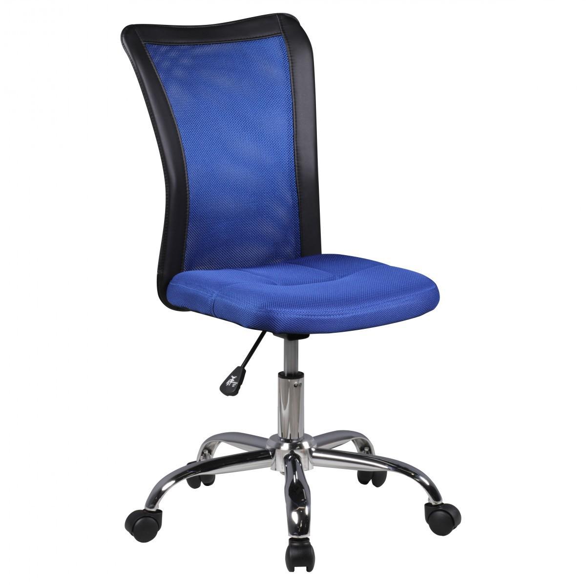 finebuy luki seggiolino scrivania altezza regolabile bambini da 6 sedie ufficio. Black Bedroom Furniture Sets. Home Design Ideas