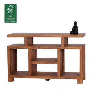 der sideboards regale online shop finebuy 2. Black Bedroom Furniture Sets. Home Design Ideas