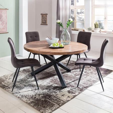 Möbel Online Kaufen Versandkostenfrei Finebuyde