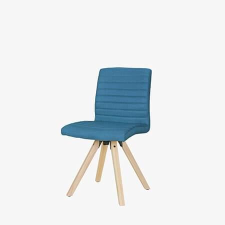 Möbel online kaufen - Versandkostenfrei