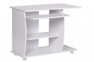 der schreibtische online shop finebuy 2. Black Bedroom Furniture Sets. Home Design Ideas