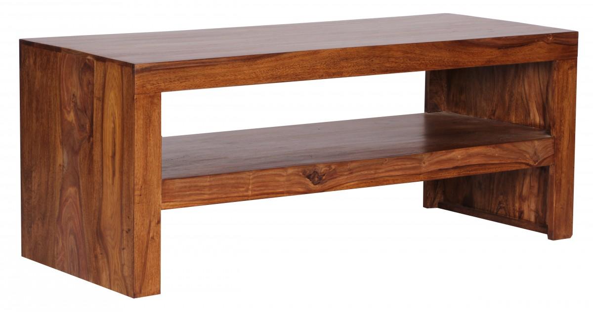 ferpas couchtische massivholz rotsen furniture