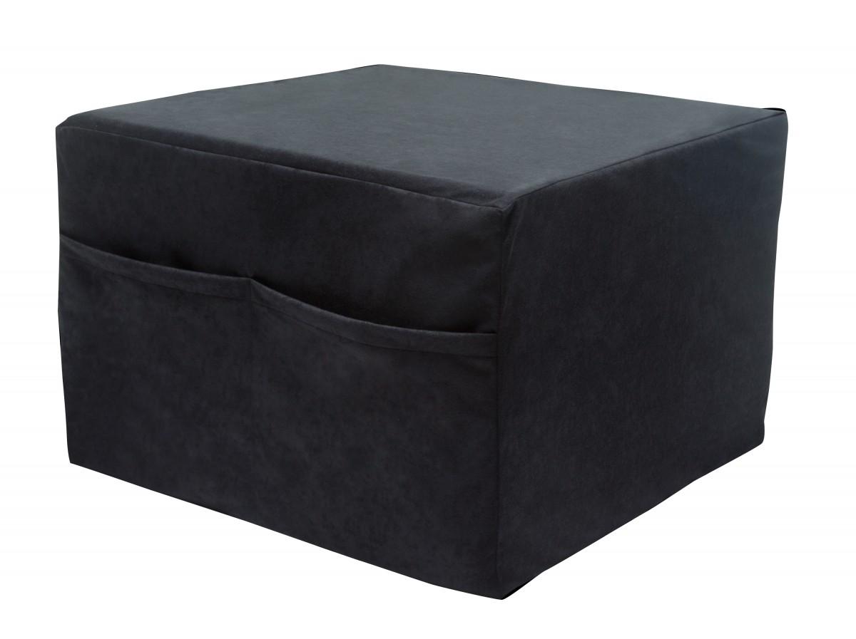 doppel klappmatratze faltmatratze 190x126 faltbar g stebett 2 personen reisebett ebay. Black Bedroom Furniture Sets. Home Design Ideas