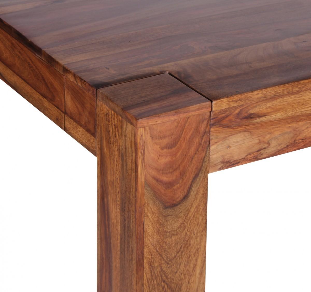 Design Holztisch Esstisch Nolan : Klicken Sie Auf Das Gro?e Bild Um Die  Gallerie