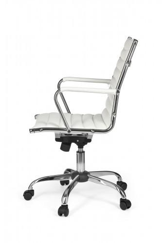 Xxl b rostuhl chefsessel drehstuhl schreibtischstuhl for Schreibtischstuhl designklassiker