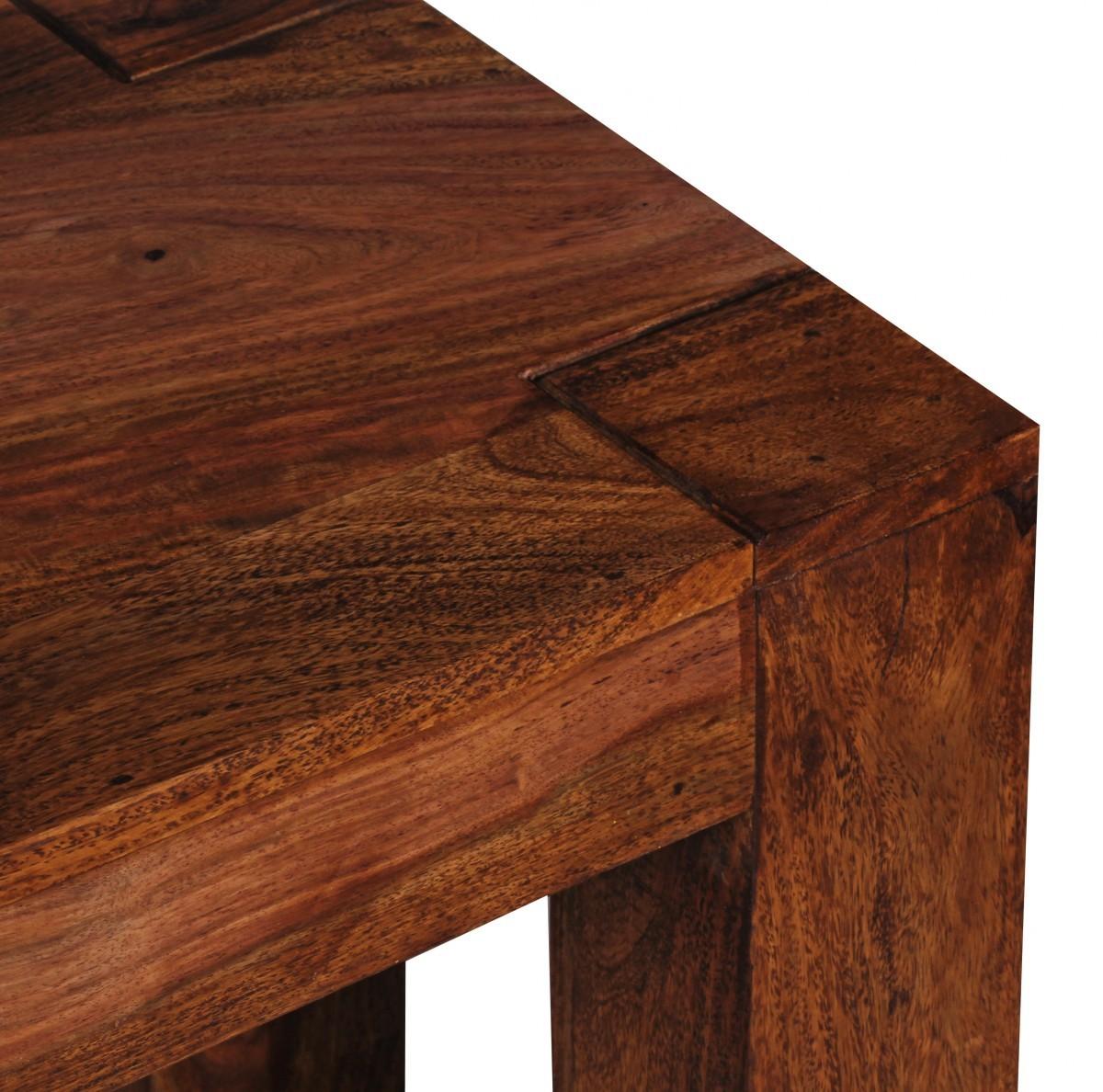 dusche sitzbank breite verschiedene. Black Bedroom Furniture Sets. Home Design Ideas