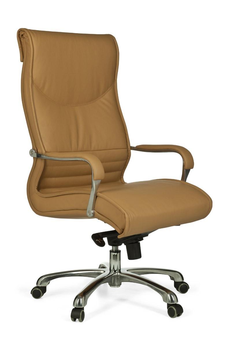 design xxl chefsessel b rostuhl drehstuhl leder optik. Black Bedroom Furniture Sets. Home Design Ideas