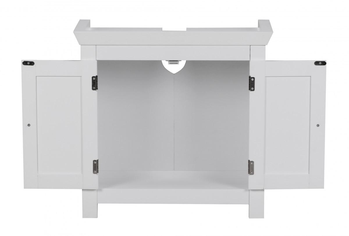 Waschbecken rechteckig mit unterschrank  Waschbecken Rechteckig Mit Unterschrank: Disneip.com ...
