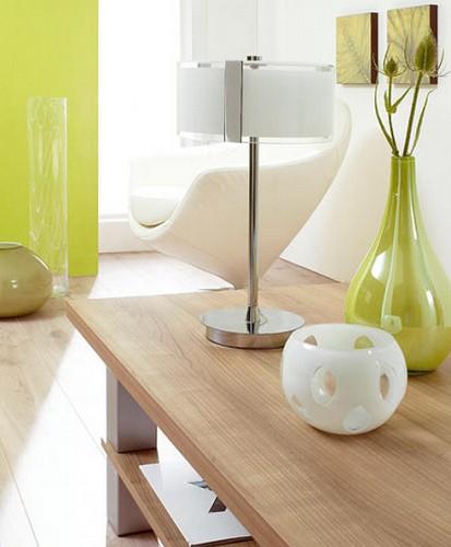 Design couchtisch lido holztisch h henverstellbar buche ebay for Couchtisch und esstisch passend
