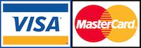 Mit Visa oder Mastercard bei FineBuy.de bezahlen